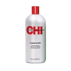 "Шампунь для волос ""Очищающий"" Clean Start Shampoo CHI"