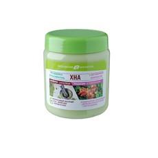 Бальзам для волос хна с витаминным комплексом Эксклюзивкосметик