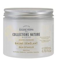 Collections Nature Старинные рецепты Разглаживающий бальзам для волос EUGENE PERMA