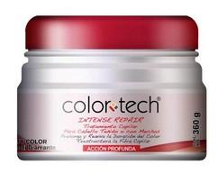 Маска интенсивный уход для окрашенных волос «INFINITY COLOR COLOR TECH»