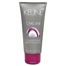 Кондиционер кератиновый комплекс Care Line «Keune»