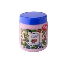 Кондиционер-ополаскиватель лесные ягоды Эксклюзивкосметик