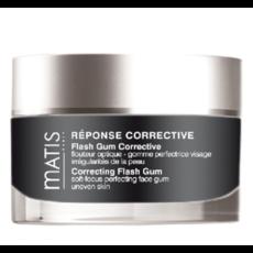 Корректор-бальзам для лица, устраняющий неровности кожи Reponse Corrective / Correcting Flash Gum MATIS