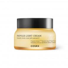 Крем для лица COSRX Full Fit Propolis Light Cream COSRX