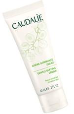 Мягкий отшелушивающий крем / Для чувствительной кожи CREME GOMMANTE DOUCE Caudalie
