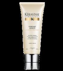 Уплотняющее молочко для истончающихся/тонких волос Densite Kerastase