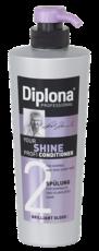 Кондиционер YOUR SHINE PROFI блеск Diplona Professional