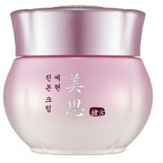 Омолаживающий крем для лица MISSHA Yei Hyun Cream
