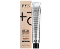 Инновационная стойкая крем-краска для волос 100мл EVE Experience FarmaVita