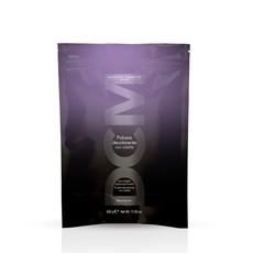Обесцвечивающий порошок с протеинами пшеницы DCM Non-Volatile Lightening Powder