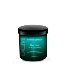 Маска для сухих, истощенных волос с экстрактом цветов лотоса DCM