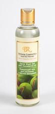 Очищающий гель для умывания с маслом макадамии «Debora Cosmetics»