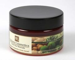 Укрепляющая и оздоравливающая маска для волос с маслом макадамии «Debora Cosmetics»