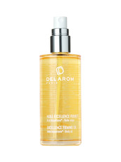 Масло укрепляющее для тела Экселланс Delarom Excellence Firming Oil