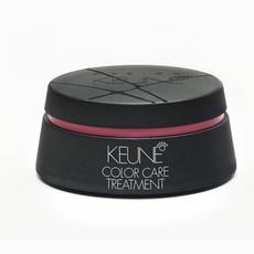 Маска cтойкий цвет Design Line «Keune»