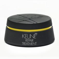 Маска восстановление Design Line «Keune»