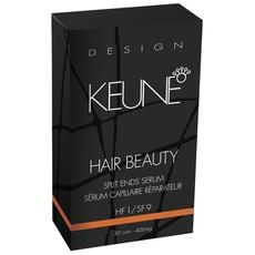 Сыворотка красота волос Design Line «Keune»