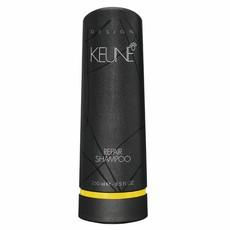 Шампунь восстановление Design Line «Keune»