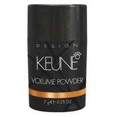 Пудра для объема Design Line «Keune»