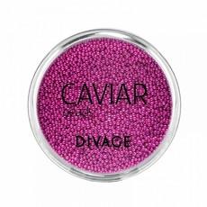 Икорные шарики для маникюра CAVIAR BEADS Divage