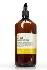 Увлажняющий кондиционер для сухих волос NOURISHING CONDITIONER bottle Dry Hair Insight
