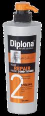Кондиционер YOUR REPAIR PROFI восстановление Diplona Professional