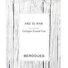 Ливанский кедр / Arz-el-Rab ( арз аль Раб) 100 мл Berdoues GRANDS CRUS