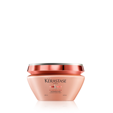 Маска для гладкости и лёгкости волос Discipline Maskeratine Kerastase