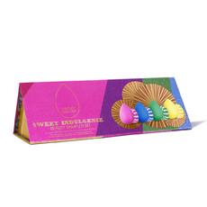Подарочный набор Sweet Indulgence beautyblender