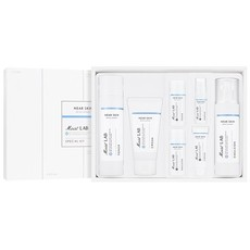 Набор MISSHA Near Skin Moist Lab Special Kit II