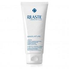 Крем от растяжек, 75 мл Rilastil Stretch marks cream