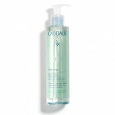 Мицеллярная вода для снятия макияжа VINOCLEAN Eau Miccelaire Demaquillante Caudalie