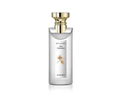 Одеколон Eau Parfumée au thé Blanc BVLGARI