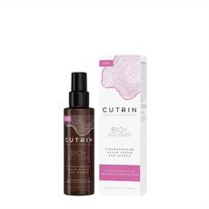 Сыворотка-бустер для укрепления волос у женщин Cutrin Bio+ Strengthening Scalp Serum for Women