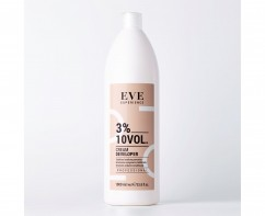 Крем-окислитель EVE Experience Cream Developer FarmaVita