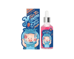 Сыворотка для лица Witch Piggy Hell-Pore Marine Collagen ELIZAVECCA
