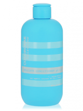 Кондиционер для тонких и нормальных окрашенных волос DELICATE COND Elgon COLOR CARE