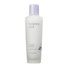 Увлажняющая эмульсия для лица It's Skin Hyaluronic Acid Moisture Emulsion