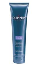 Крем Double Defence Cream для защиты кожи при окрашивании и завивке «EQUIPMENT» Alfaparf