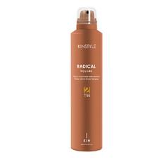 Radical Volume – Спрей корпоризирующий экстраобъем KINSTYLE Cosmetics