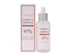 Сыворотка для лица с галактомисисом FORMULA AMPOULE GALACTOMYCES ESTHETIC HOUSE
