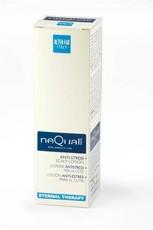 Лосьон анти-стресс для кожи головы Alter Ego NeQual SPA Eternal therapy Anti-stress scalp lotion