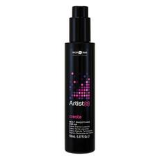 Средство для термовыпрямления волос «Artiste Create» Eugene Perma