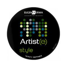 Воск для волос «Artiste Style» Eugene Perma