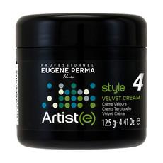 Бархатный крем для волос «Artiste Style» Eugene Perma