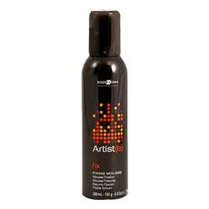 Мусс для фиксации волос «Artiste Fix» Eugene Perma