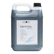 Концентрированный очищающий шампунь «Equivital» Eugene Perma