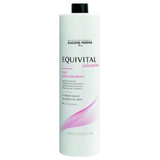 Кондиционер после окрашивания волос «Equivital» Eugene Perma