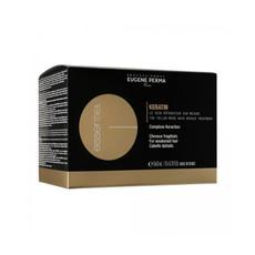 Средство для восстановления ослабленных волос «Essentiel Keratin» Eugene Perma
