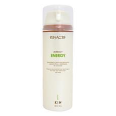 EXTRACT ENERGY средство термо-восстанавливающее для тонких и ослабленных волос KIN Cosmetics